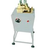 钢丝对接机 铁线对接机 钢丝对焊机 金属线材对接机 厂家报价