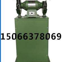 300mm吸尘式砂轮机无尘打磨机除尘砂轮机设备厂批发