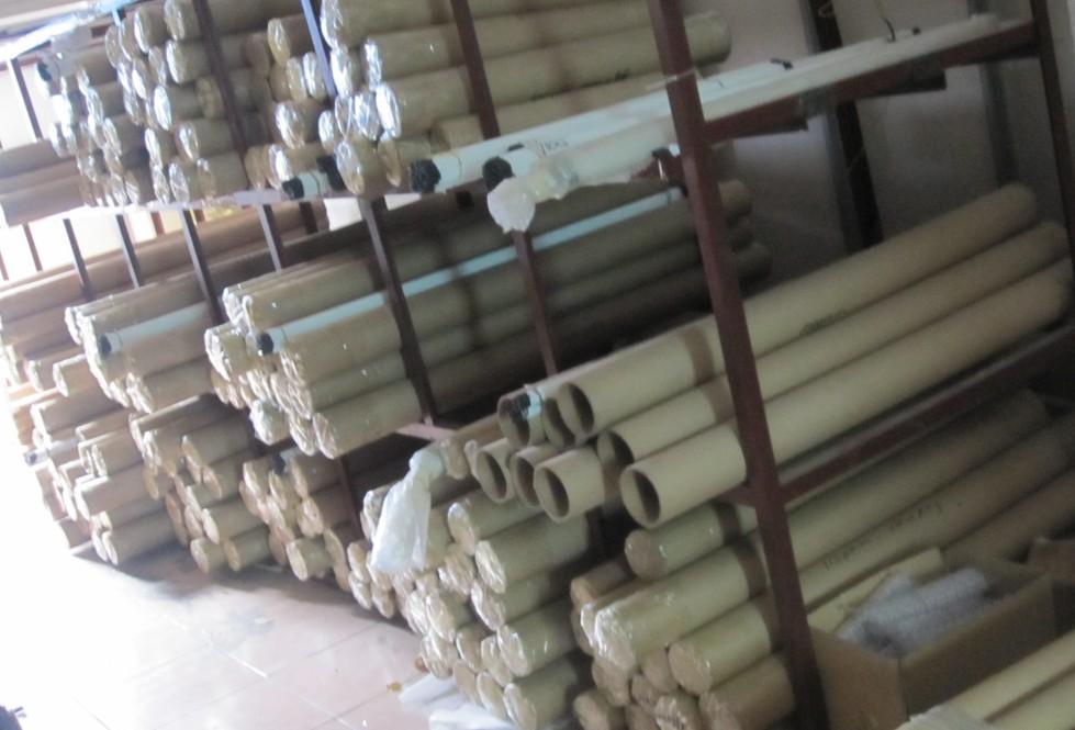 广州大量供应优质eefl灯管,