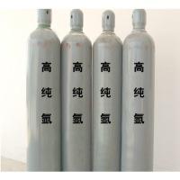 惠州淡水氩气供应找专业工业气体供
