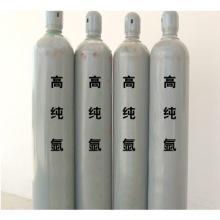 惠州淡水氩气供应找专业工业气体供应批发