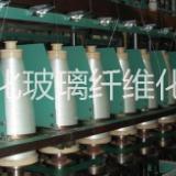 江苏中碱玻璃纤生产厂家/批发价格