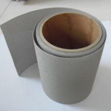 泡沫镍电极实验材料超级电容电池泡沫镍厚度1.7 泡沫金属 泡沫钛