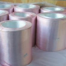 玻璃纤维缠绕纱浸润剂/玻纤缠绕纱化工/河南玻纤浸润剂研发