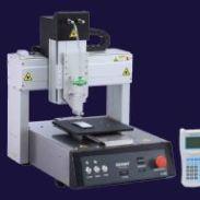 世宗点胶机B-200 专业美日韩国世宗高端点胶机LED/LCD及电子高精密点胶设备