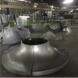 广东铝幕墙板定制 异形铝幕墙板厂家订做  氟碳3.0mm铝幕墙板价格