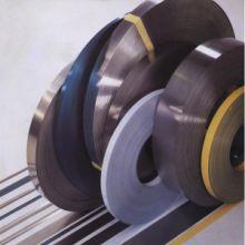 广东东莞供应弹性65mn弹簧钢钢板生产厂家大量批发报价价格批发