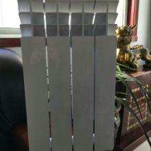 压铸铝、双金属压铸铝、压铸铝厂家、压铸铝散热器
