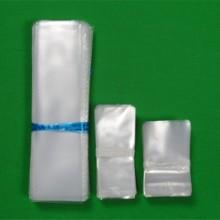 两边封包装袋PE袋可定制印刷LOGO8丝透明PE袋12丝零件袋厂家批发直供环保PE骨袋塑料自封袋批发