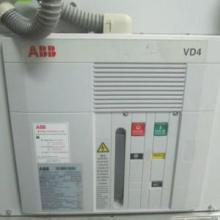 专业高压变频器功率单元维修 合康HPU580/077E2F