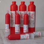 富士红胶 贴片红胶 SMT红胶图片