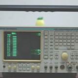 现货出售马可尼2955B综合测试仪长期回收仪器仪表