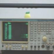 马可尼2955B综合测试仪图片