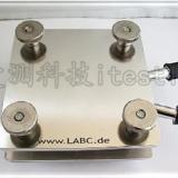 供应德国LABC 食品接触材料包装材料迁移测试池