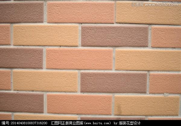 建筑陶瓷  建筑陶瓷 价格 建筑陶瓷 价格 广州