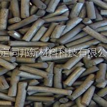 增碳剂造粒用粘合剂,不降碳
