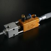 世宗点胶阀SV405专业美日韩国高端点胶机LED/LCD及电子专用高精密点胶阀