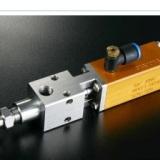 高精密点胶阀SV600专业美日韩国世宗高端点胶机LED/LCD及电子高精密点胶阀