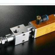 世宗点胶阀SV200专业韩国日本美国世宗高端专用点胶机高精密高速点胶阀
