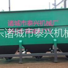 潍坊生产斜管沉淀池厂家