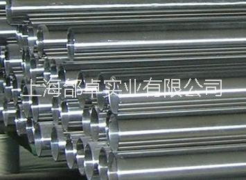 厂家直销304无缝管昆山低价出售 不锈钢无缝管201/316/310s等材质