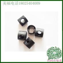 生产橡胶杂件制品定做橡胶制品寿命长橡胶工厂批发