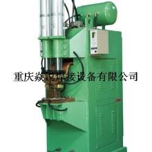 重庆多头点焊机重庆多头点焊机厂家销售批发