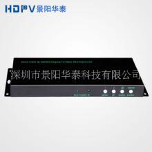 景阳华泰2画面分割器HDMIVGA混合输入画中画高清1080P二画面分割景阳华泰二画面分割器批发