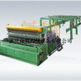 重庆钢筋网焊机