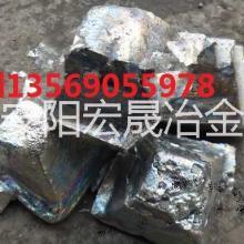 供应硅铝铁,炼钢用有质脱氧剂