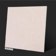 仿古砖、釉面砖、通体砖、抛光砖、瓷砖,地砖,抛光砖,地板砖为你提供瓷砖定制服务