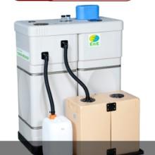 萍乡油水分离装置型号