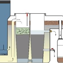 福清乳化液分离器多少钱