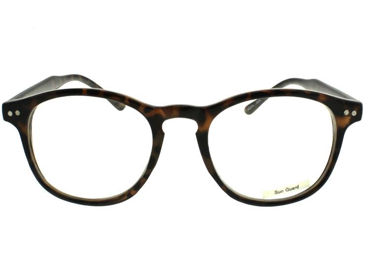 新款平光镜 潮流时尚  防蓝光平光镜  黑框平光镜  厂家直销平光镜 全框平光镜