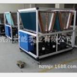 风冷螺杆式冷水机销售