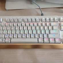 键盘计算机键盘笔记本键盘批发