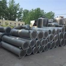化工设备反应釜常年购销二手化工设备批发