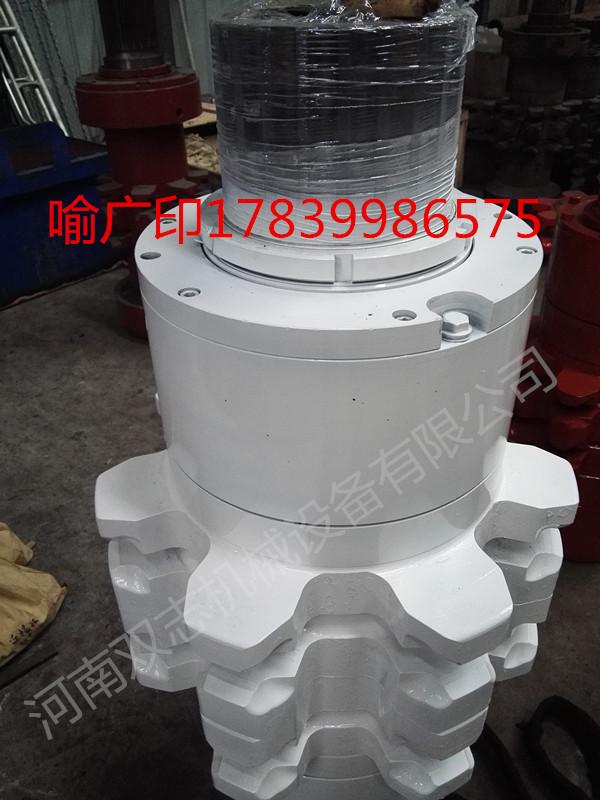 供应61ZB0101机头链轮组件&铜川矿务局指定61ZB0101