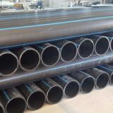赤峰PE管,赤峰PVC管,赤峰PVC管厂家直销,赤峰给水管报价