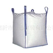 生产供应出口韩国吨袋集装袋FIBC编织袋大吨袋