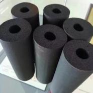 橡塑生产厂家图片