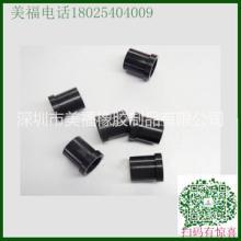 广东epdm密封制品耐磨抗氧化广东乙丙橡胶制品密封产品报价供应信息批发