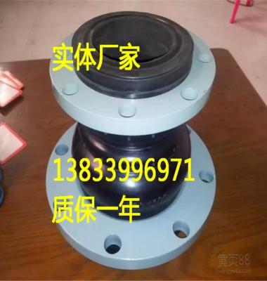 橡胶减震器图片/橡胶减震器样板图 (2)