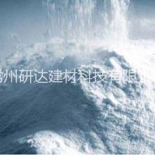 江苏性能稳定的羟丙基甲基纤维素