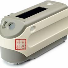 维修色差仪CR10,SP60爱色丽分光光度仪sp64色差计sp6批发
