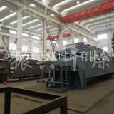 空心桨叶干燥设备  空心桨叶干燥设备厂家