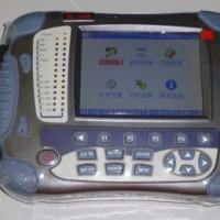 SA2830 2M数字传输分析仪