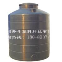 乐山大型水桶10吨耐酸碱水桶
