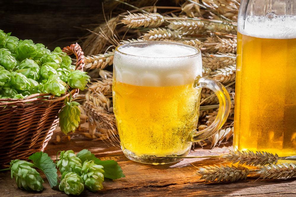 啤酒进口代理清关