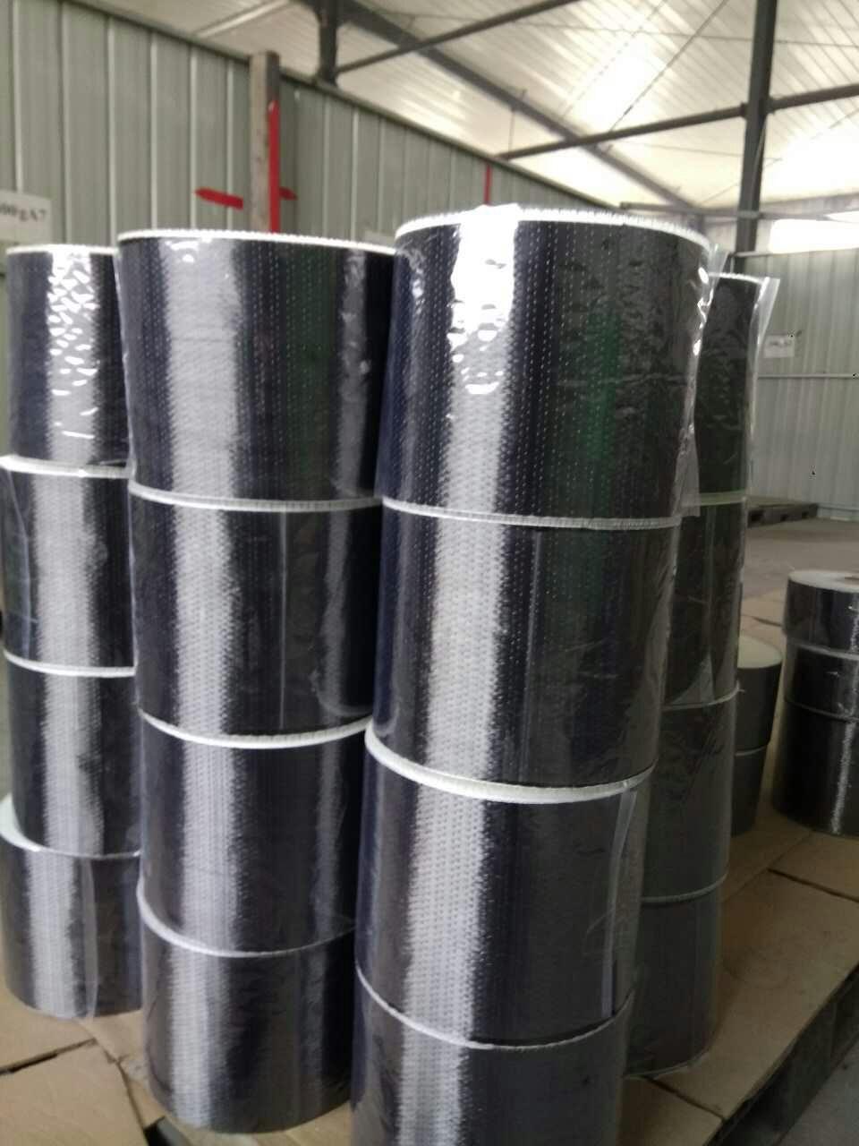 德州200g碳纤维布价格,希本碳布厂家价格